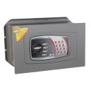 Technomax TECHNOFORT DT/3B