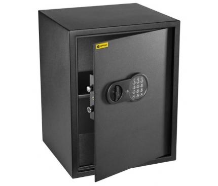 HomeSafe HV52E
