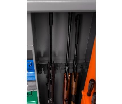 BRIHARD Hunter Pro 6 K