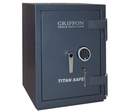 Griffon CL III.68 K+E