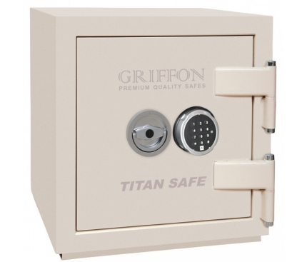 Griffon CL III.50 E Cream Jewelry