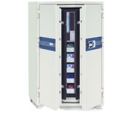 Technomax TECHNOFIRE 825/TDE