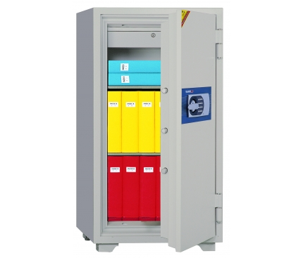 Technomax TECHNOFIRE 150/E