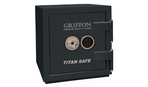 Griffon CL II.50 EL